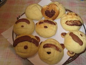 タヌキパン.jpg