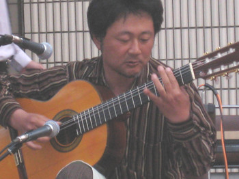 山川.JPG