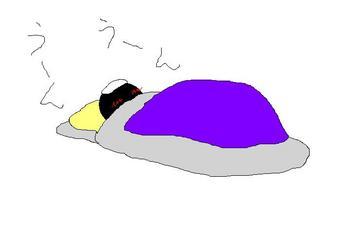 風邪.JPG.jpeg